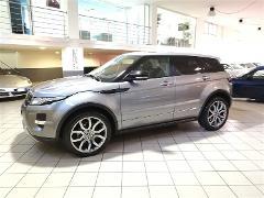 Land Rover Range Rover Evoque 2.2 Sd4 5p. Dynamic  Diesel