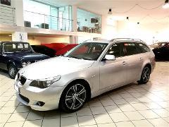 BMW 530 BMW 530d Touring Futura Diesel