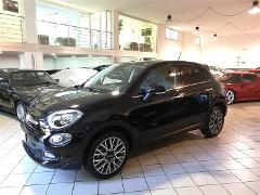 Fiat 500X 1.6 MultiJet 120 CV Business Diesel