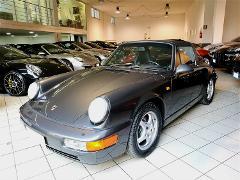 Porsche 911 targa 964 Carrera 2 Benzina