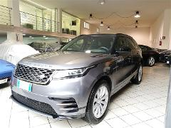 Land Rover Range Rover Velar 2.0D  240 CV R-Dynamic Diesel