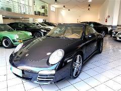 Porsche 911 997 Carrera 4S Coupé Benzina