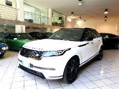Land Rover Range Rover Velar 3.0 V6 SD6 300 CV SE Diesel