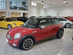 Mini One Mini 1.4 16V Benzina