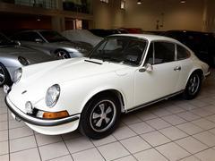 Porsche 911 2.4 T RESTAURO ALTAMENTE PROFESSIONALE Benzina