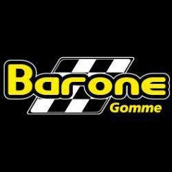 Barone Gomme Srl Catania