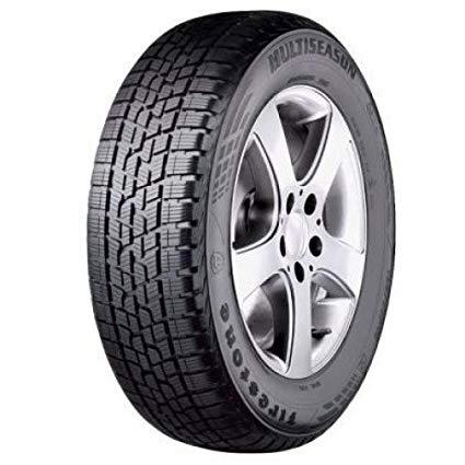 - FIRESTONE MULTISEASON