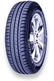 - MICHELIN ENERGY SAVER