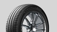 - MICHELIN PRIMACY 4
