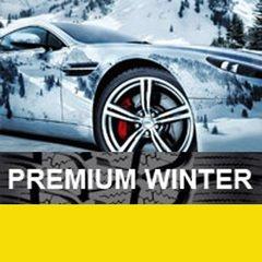 Premium Winter Autovetture