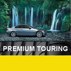Premium touring