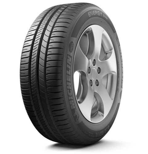 - MICHELIN ENERGY SAVER PLUS
