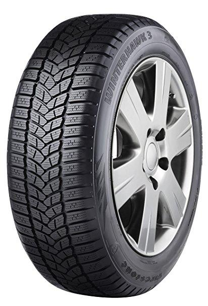 - FIRESTONE WINTERHAWK 3