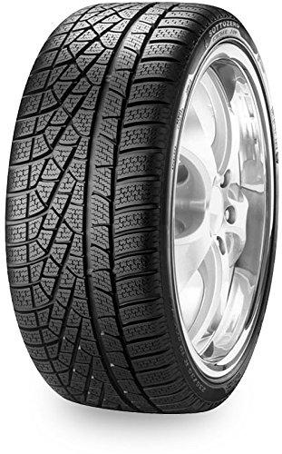 - PIRELLI WINTER SOTTOZERO 2