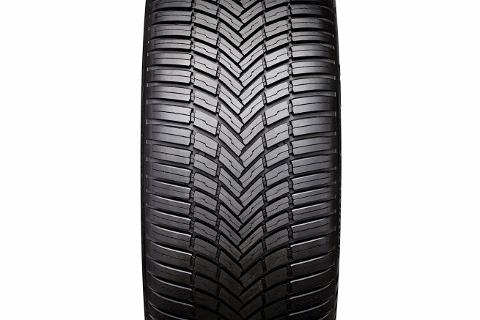 - BRIDGESTONE WEATHER A005