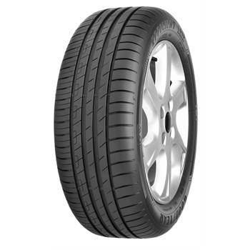 GOODYEAR EFFICENT GRIP PERFORMANCE    - Catania