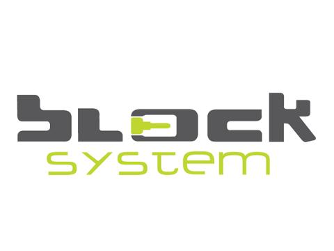 - BLOCK SYSTEM -