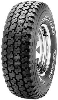 - GOODYAER WRANGLER MT/R-AT/R-SR/A