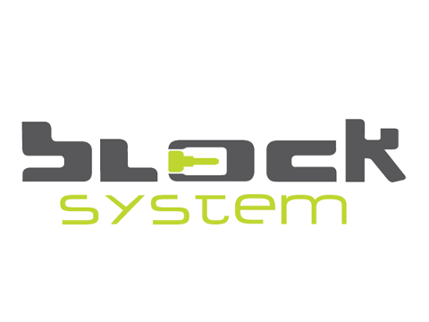 Block System