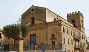 Sicilian Holiday B&B Caltagirone Catania Sicilia