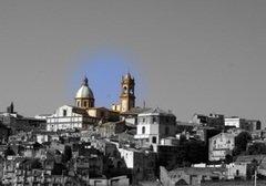 zimmer Ferienhaus in Sizilien Caltagirone B&B 3200773315
