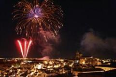 strutture ricettive e servizi turistici b&b Sicilia Caltagirone 3200773315