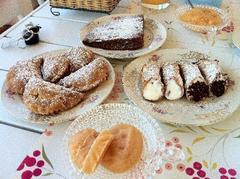 Bed and breakfast a pochi metri dal Duomo n centro storico a Caltagirone 3200773315