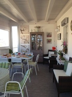 Casa Vacanza in Sicilia offerte  B&B a Caltagirone