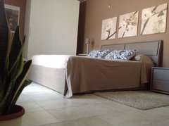 Hotel  B&B  Holiday Residence  Rooms Caltagirone 3200773315