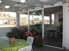 Sicilian Holiday Attico da Rosa al centro storico  Caltagirone +39/32007733155