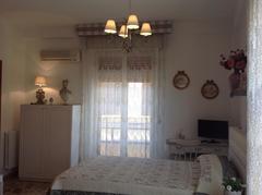 Bed and breakfast adiacente a piazza municipio al centro storico a Caltagirone 3200773315