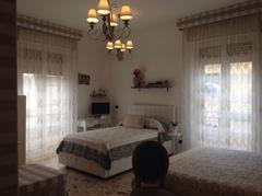 Albergo Hotel B&B al centro storico Caltagirone Sicilia 3200773315