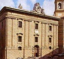 Soggiorno B&B a Caltagirone Itinerari Carcere Borbonico 3200773315