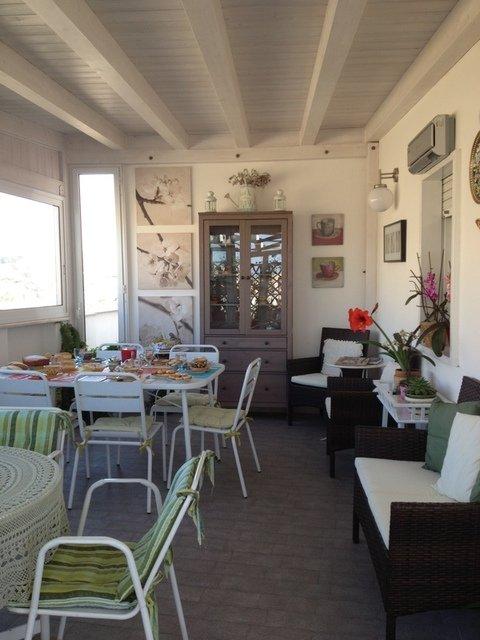 Casa Vacanza alloggio al centro storico offerte B&B a Caltagirone 3200773315