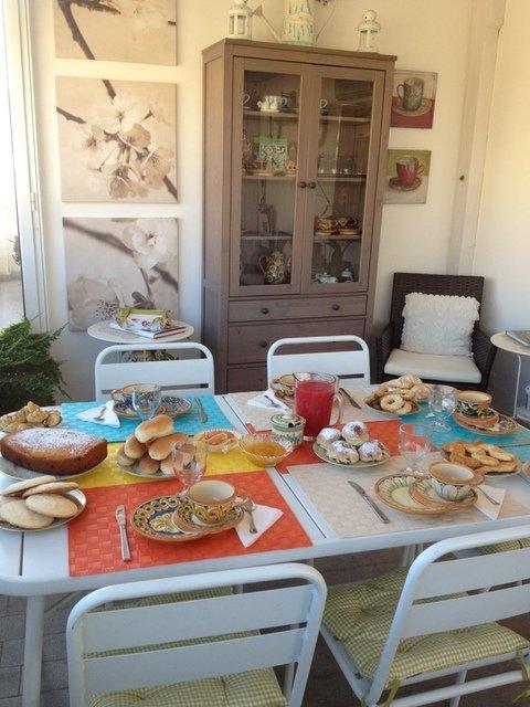 Manifestazioni ed Eventi  a Caltagirone Sicilia