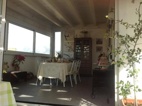 Soggiornare in B&B di charme a Caltagirone Sicilia 3200773315