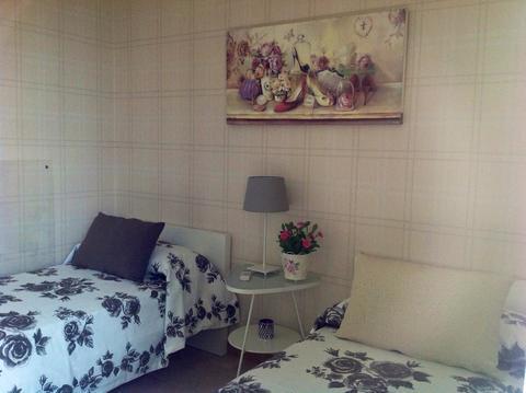 Camere Rooms Zimmer Ceramiche Barocco a Caltagirone 3200773315
