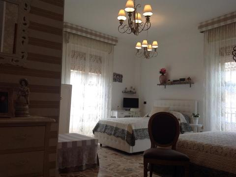 Ceramiche artistiche bed and breakfast a Caltagirone