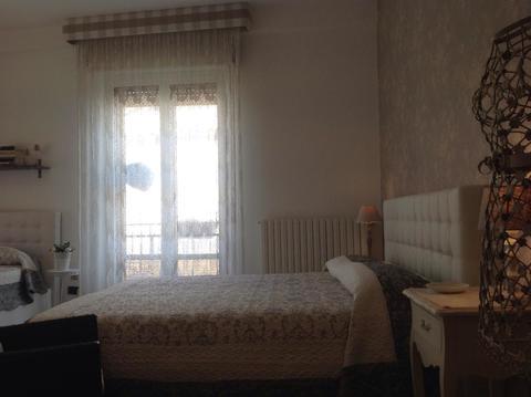 Camere al centro storico e terrazzo panoramico B&B a Caltagirone 3200773315