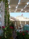 Pernottare zimmer Bed and breakfast Caltagirone Sicilia 3200773315