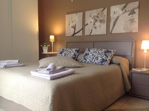 Hotel chambres B&B a Caltagirone Sicile