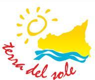 Associazione Terra del Sole