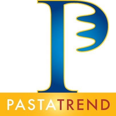 PASTA TREND 2010 - Bagheria (Palermo)