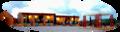 Residence MAHRIMAH
