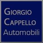 Giorgio Cappello Automobili
