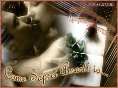 COME SAPREI, Musica per Matrimoni Nozze in Sicilia