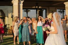 Intrattenimento per matrimoni in Sicilia Gruppo Musicale Musica Matrimoni Nozze Catania