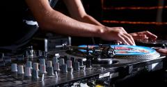 Gruppi Musicali Musica Matrimoni e Nozze DJ SET (Sicilia) Armony Marsala, VOCE FEMMINILE BAND TRIO