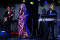 CANTANTE PROFESSIONISTA MUSICA PER MATRIMONI WEDDING NOZZE TRAPANI PALERMO SICILIA PARCO DEGLI AROMI