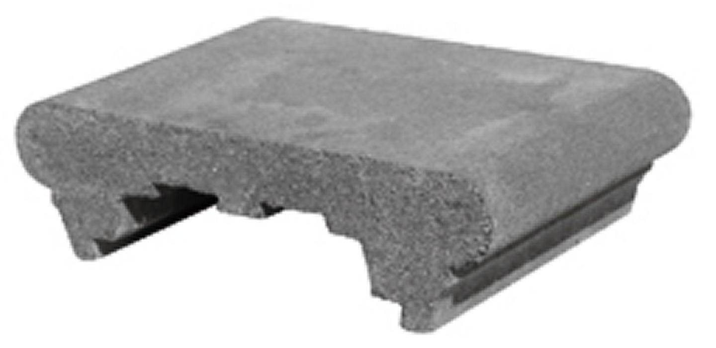 Scalzo s r l materiale per edilizia masselli for Malta materiale
